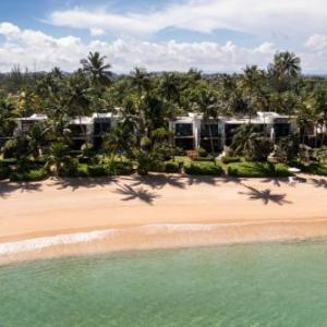 Residences At Dorado Beach, A Ritz-Carlton Reserve