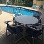 Texas Inn and Suites-Rio Grande Valley