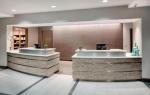 Dover New Hampshire Hotels - Residence Inn Portsmouth