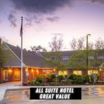 Residence Inn Portland/scarborough