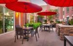 South Jordan Utah Hotels - Residence Inn Salt Lake City Sandy