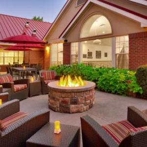 Residence Inn Salt Lake City - Sandy