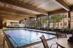 Shawano Wisconsin Hotels - Radisson Hotel And Conference Center Green Bay