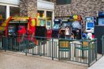 Fallon North Dakota Hotels - Ramkota Hotel Bismarck