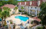 Hilton Head Island South Carolina Hotels - Park Lane Hotel & Suites