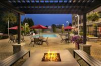 Doubletree Hotel Atlanta Ne/Northlake