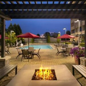 DoubleTree by Hilton Atlanta Northeast/Northlake