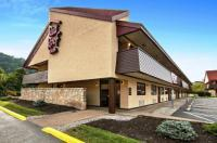 Red Roof Inn Charleston-Kanawha City