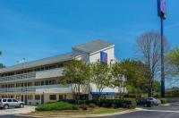 Motel 6 Atlanta Tucker Northeast Image