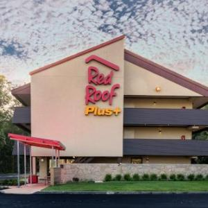 Red Roof Inn PLUS  Wilmington - Newark