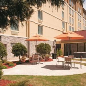 Georgia International Convention Center Hotels - La Quinta Inn & Suites By Wyndham Atlanta Airport North
