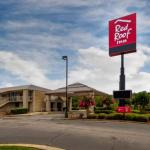Red Roof Inn Gadsden