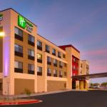 Holiday Inn Express & Suites Phoenix West -Buckeye