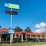 SureStay Hotel by Best Western Meridian