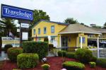 Galloway New Jersey Hotels - Travelodge By Wyndham Atlantic City