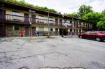 Gilbert West Virginia Hotels - Rodeway Inn Chapmanville