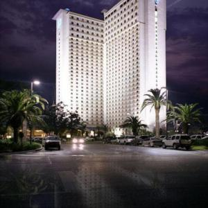 Ip Casino Resort & Spa