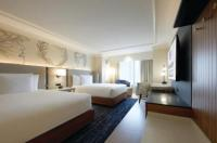 Caesars Atlantic City Hotel Casino Image