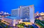 Atlantic City New Jersey Hotels - Sheraton Atlantic City Convention Center Hotel