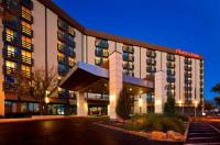 Sheraton Uptown Albuquerque Hotel Image