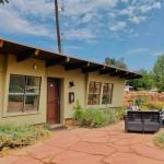 The Flagstone Boutique Inn & Suites -A Canyons Collection Property