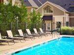 Franklin New Jersey Hotels - Sonesta Es Suites Somerset