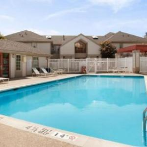Hyatt House Mount Laurel