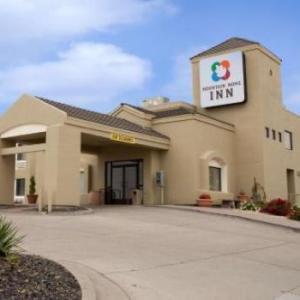 Hotels near Mountain Home Festival Grounds - Mountain Home Inn