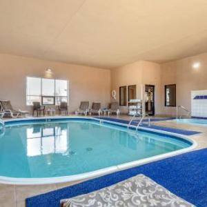 Sleep Inn Grand Island