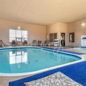 Sleep Inn By Choice Hotels