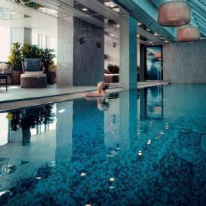 Radisson Blu Plaza Hotel Oslo
