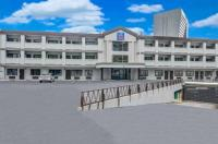 Motel 6 Atlanta Downtown Image