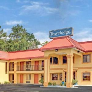 Travelodge Forest Park Atlanta South GA, 30297