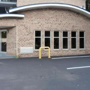 40 Watt Club Hotels - Americas Best Value Inn Athens