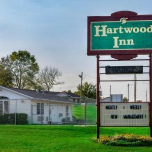 Hartwood Inn