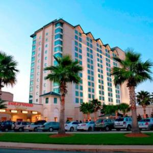 Hotels near 100 Men Hall - Hollywood Casino - Hollywood Hotel