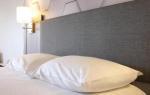 Benton Kentucky Hotels - Regency Inn Eddyville