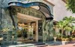Honolulu Hawaii Hotels - Wyndham Vacation Resorts Royal Garden At Waikiki