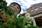 Concord New Hampshire Hotels - The Centennial