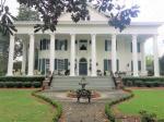 North Augusta South Carolina Hotels - Rosemary Inn Bed & Breakfast