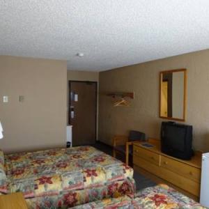 Sioux Falls Inn SD, 57104