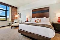 Hotel 43 Image