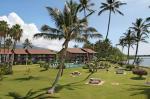Kaunakakai Hawaii Hotels - Castle Molokai Shores
