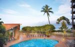 Kapalua Hawaii Hotels - Royal Kahana Maui By Outrigger