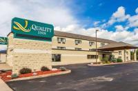 Quality Inn La Crosse Image