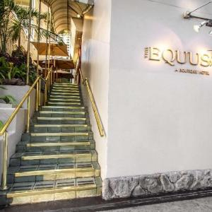 The Equus An Ascend Hotel Collection Member