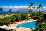 Makena Hawaii Hotels - Hotel Wailea, Relais & Chateaux - Adults Only