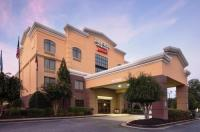 Fairfield Inn & Suites Atlanta Airport South/Sullivan Road