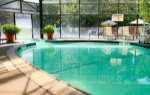 College Park Georgia Hotels - The Westin Atlanta Airport