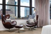 Kimpton Grand Hotel Minneapolis Image